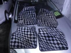 Коврик. Toyota Celica Toyota Curren