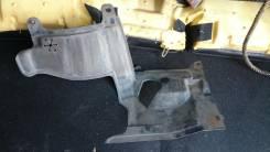 Защита двигателя. Honda Civic Ferio, ES3 Двигатель D17A