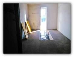 Сдам гараж под мастерскую или склад на длительный срок. Переулок Камский 8, р-н Столетие, 44 кв.м., цена указана за все помещение в месяц. Интерьер