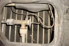 Радиатор кондиционера. Nissan Terrano, LBYD21 Двигатель TD27T