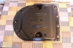 Защита ванны багажникаToyota Camry ACV50. Toyota Camry, GSV50, AVV50, ASV50, ACV51, ACV50 Двигатели: 2GRFE, 2ARFXE, 2ARFE, 1AZFE