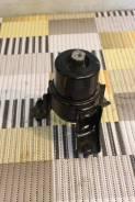 Подушка двигателя. Toyota Camry, ACV35 Двигатели: 1AZFE, 1AZ