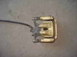 Суппорт тормозной. Toyota Chaser, JZX100