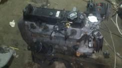 Двигатель в сборе. Toyota Town Ace, YR21G Toyota Noah Двигатель 3YEU