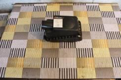 Корпус воздушного фильтра. Lifan Solano Двигатель 1600