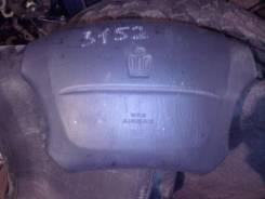 Подушка безопасности. Toyota Crown, JZX155