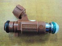 Инжектор. Nissan Laurel Nissan Skyline Двигатели: RB20DE, RB25DE