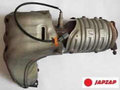 Датчик кислородный. Toyota Camry, ACV40 Двигатель 2AZFE