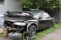 Toyota Camry. 1VZ