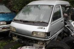 Toyota Lite Ace. 2CT