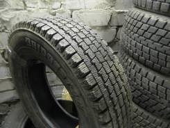 Bridgestone, 165R13LT