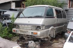 Mazda Bongo. R2RF