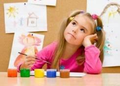 Продается готовый бизнес: Центр детского развития в г. Стерлитамак
