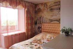 1-комнатная, Щетинкина 65. Центр города, 37 кв.м.
