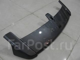 Спойлер. Honda CR-V, RE3, RE4. Под заказ