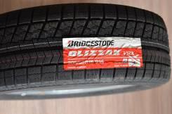 Bridgestone Blizzak VRX. Зимние, без шипов, без износа, 4 шт. Под заказ
