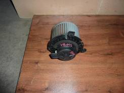 Мотор печки. Suzuki SX4, YB11S Двигатель M15A