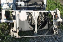 Рамка радиатора. Honda Stream, RN4, RN2, RN3, RN1