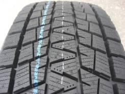 Bridgestone Blizzak DM-V1. Зимние, без шипов, без износа, 4 шт. Под заказ