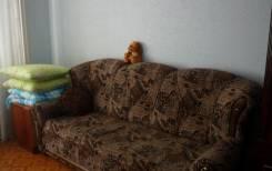 2-комнатная, Киевская 15. Центр