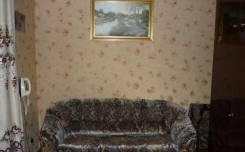 2-комнатная, Полины Осипенко 6. Центр