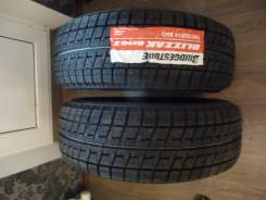 Bridgestone Blizzak Revo. Зимние, без шипов, без износа, 4 шт. Под заказ