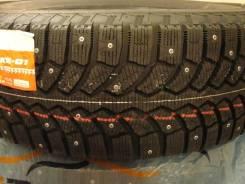 Bridgestone Blizzak Spike-01. Зимние, без износа, 4 шт. Под заказ