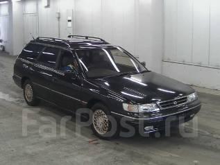 Subaru Legacy. BF5094780, EJ20E