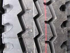 Roadshine RS602. Всесезонные, 2015 год, без износа, 1 шт