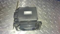 Запчасти на делику 2001 г бензин. Mitsubishi Delica Двигатели: 6G72, 6G64, 6G72 6G64