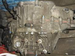 Автоматическая коробка переключения передач. Mitsubishi Mirage, CK1A, CK4A, CJ2A, CJ1A, CJ4A, CK2A, CK8A, CK6A Mitsubishi Lancer, CJ1A, CK1A Двигатель...