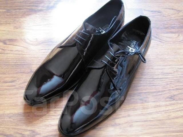 2d3277544c99 Распродажа мужской Итальянской обуви - Распродажи во Владивостоке