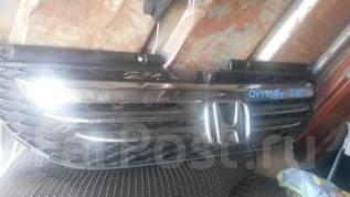 Решетка радиатора. Honda Odyssey, RB1