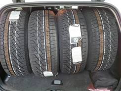 Continental ContiCrossContact Viking, 225/60 R18