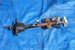 Колонка рулевая. Nissan GT-R Nissan Skyline, BNR32 Двигатель RB26DETT