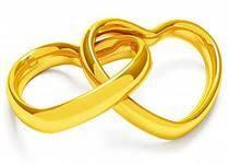 Бюджетная свадьба ! Тамада, ведущие, Дни рождения, юбилеи, Диджеи