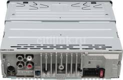 Sony CDX-G1003UR