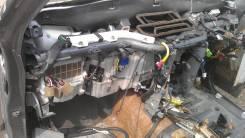 Печка. Mitsubishi Pajero, V25W Двигатель 6G74