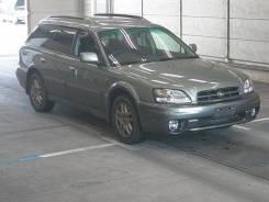 Subaru Legacy Lancaster. BH9060717, EJ25