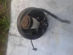 Вакуумный усилитель тормозов. Daihatsu Terios Kid, J111G