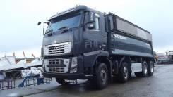 Volvo. Продается грузовой самосвал FH540, 12 780 куб. см., 30 000 кг.