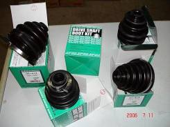 Пыльник привода. Toyota Ipsum, CXM10 Toyota Gaia, CXM10 Toyota Picnic, CXM10 Двигатель 3CTE