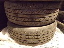 Michelin, 215/55R17