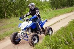 Irbis ATV250S, 2015. исправен, есть птс, без пробега
