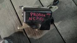 Блок предохранителей. Toyota Probox