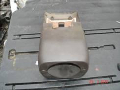 Панель рулевой колонки. Mitsubishi Challenger, K99W Двигатели: 6G74, GDI
