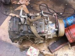 Продам коробку на хино 7ст и 6 ст. Hino Profia Двигатели: F17, F20, F21