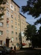 Гостинка, улица Хабаровская 29а. Первая речка, частное лицо, 14,0кв.м. Дом снаружи