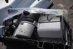 Отрез передней части кабины на седельный тягач Volvo VNL 2006 г