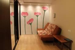 1-комнатная, улица Сипягина 32. Эгершельд, частное лицо, 29кв.м. Комната